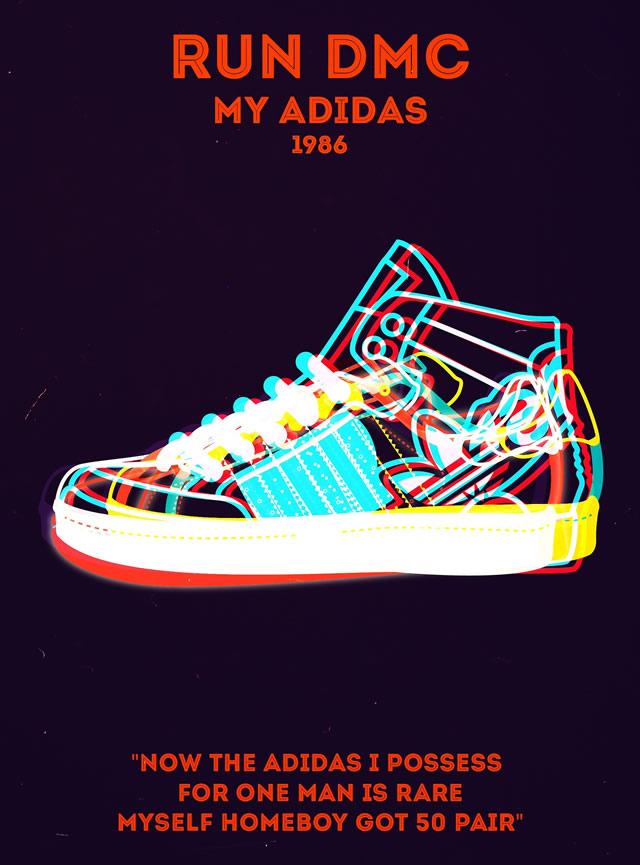 rap_posters_09