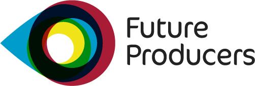 Future Producers