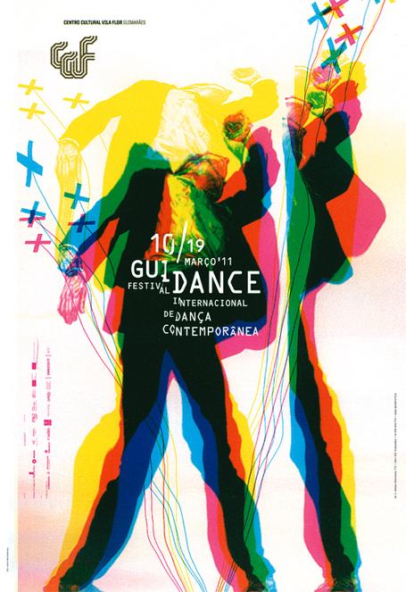GUIDANCE 2011