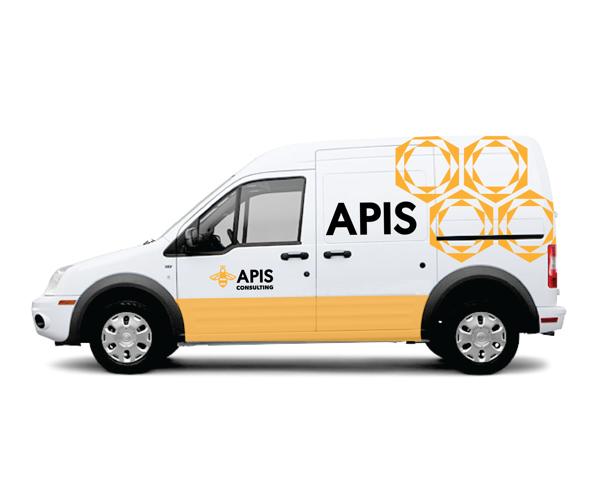 APIS Consulting